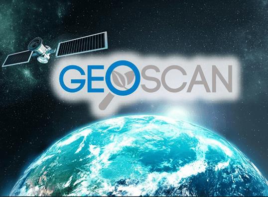 GeoSCAN – platformă integrată pentru monitorizarea în fermă