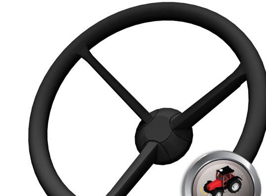 Sistem de ghidare automată Autopilot